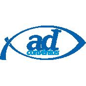 Logotipo Ad Convenios