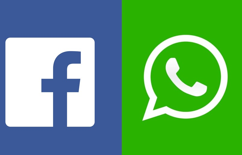 Como Colocar Link Do Whatsapp No Facebook 1