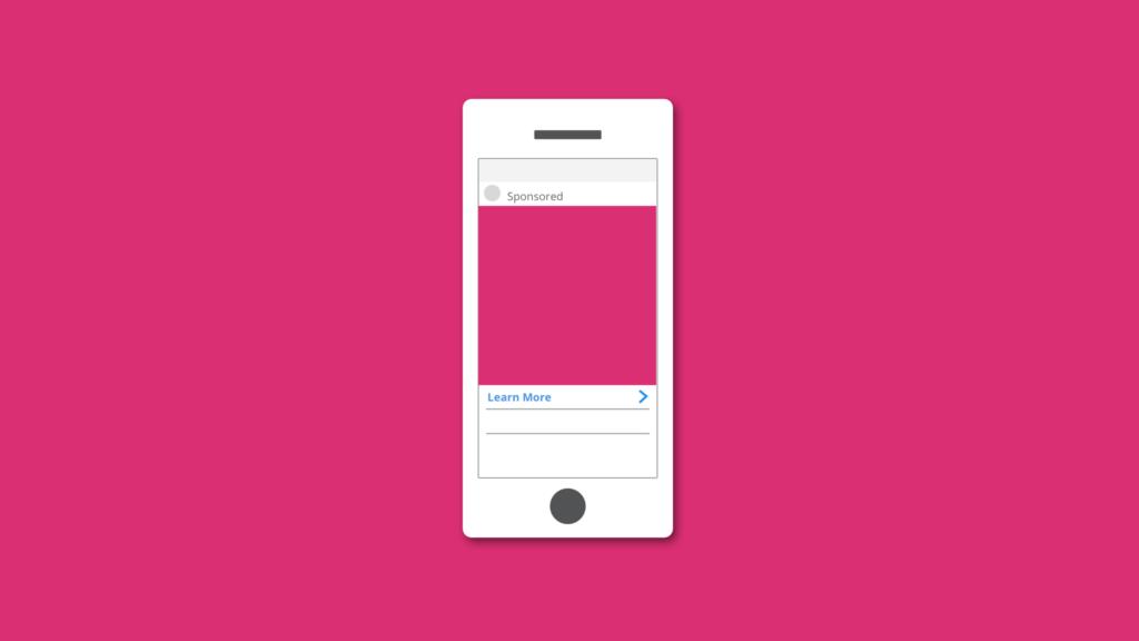 Como Impulsionar Publicacao No Instagram