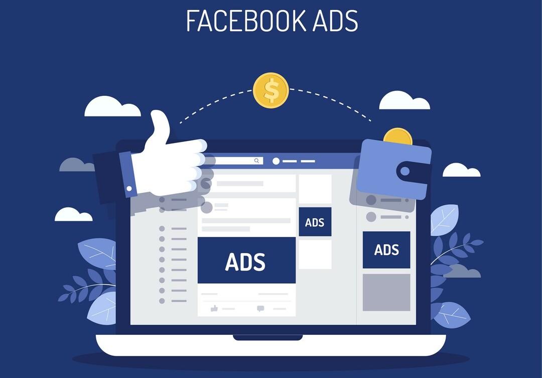 Como Divulgar Pequena Empresa No Facebook