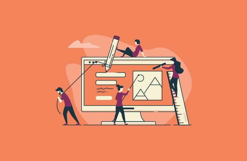 Como Funciona O Marketing Digital