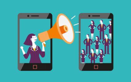 3 Passos Para Colocar Marketing Viral Em Pratica