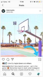 Como Aumentar O Engajamento Do Instagram