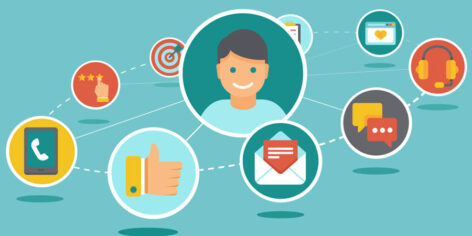Marketing De Experiencia Aplique Em 3 Passos