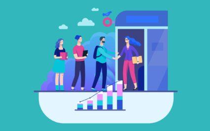 O Que E Marketing De Experiencia