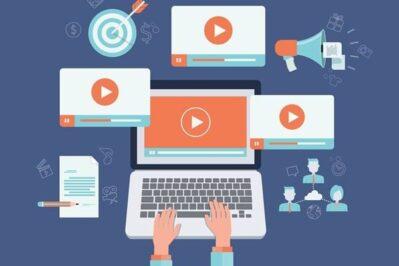Como Fazer Video Para Divulgar Empresas