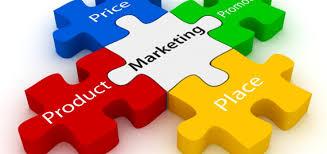 4ps De Marketing Como Desenvolver O Mix De Marketing