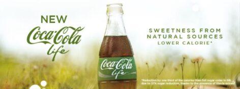 4ps De Marketing Da Coca Cola