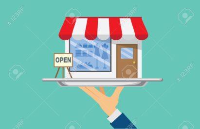 Como Colocar Uma Estrategia De Marketing Para Shopping Em Pratica