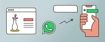 Como Fazer Atendimento Via Whatsapp