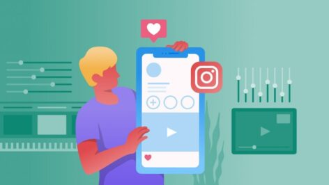 Como Usar Impressoes Do Instagram E Alcance Para Estrategia De Marketing