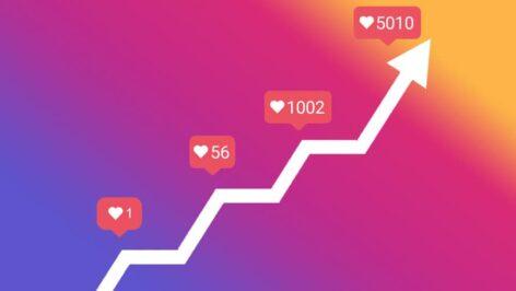 O Que E Alcance No Instagram