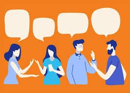 Por Que Voce Precisa De Marketing Conversacional