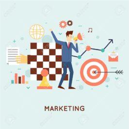 Qual E O Objetivo Dos 4ps Do Marketing Mix 1
