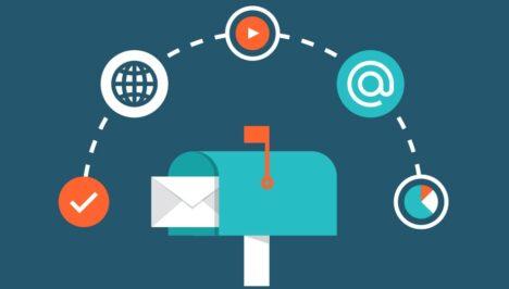 Qual A Diferenca De Marketing Tradicional E Digital