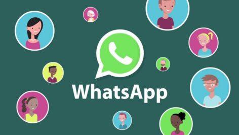 Whatsapp Business Para Vendas