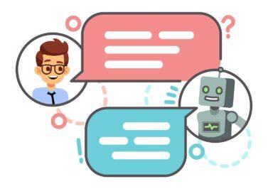 Marketing Conversacional Para Site