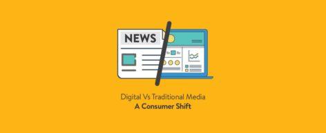 O Que E Midia Digital