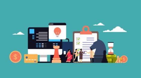 Taticas De Marketing Digital
