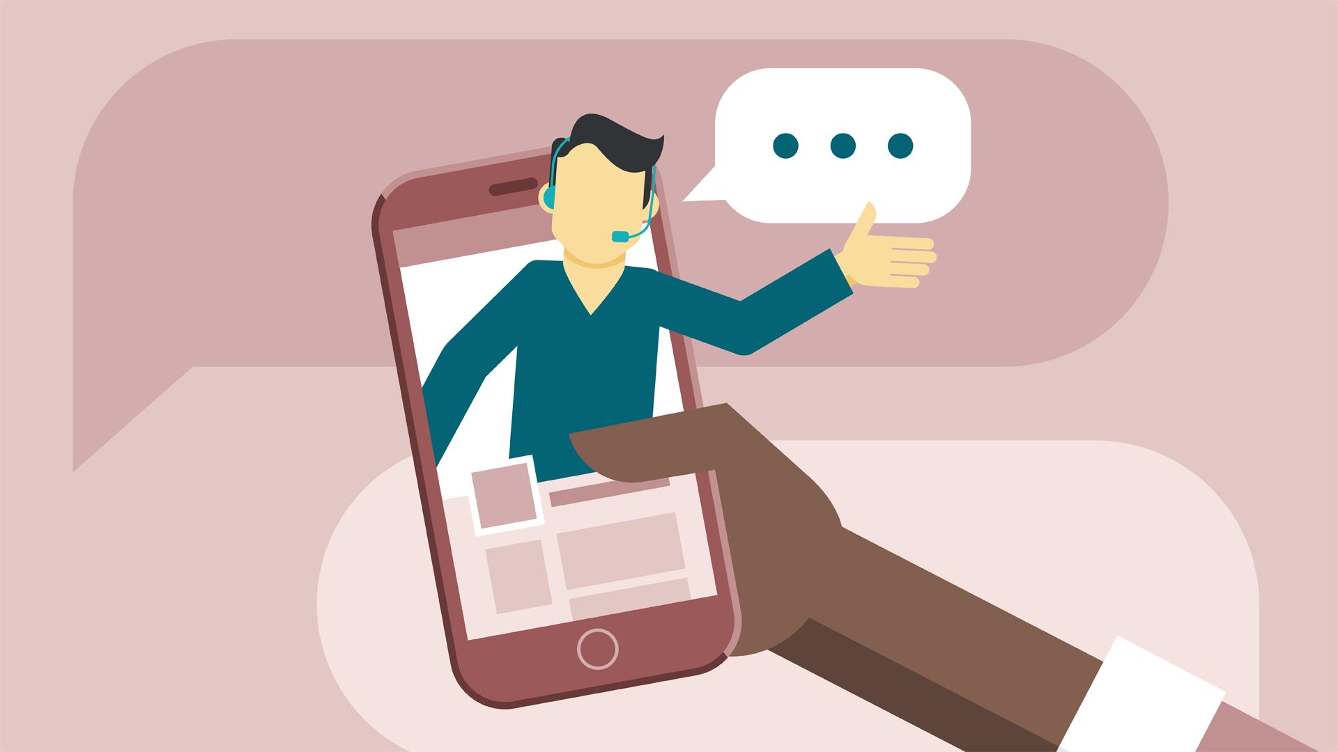 Erros A Serem Evitados Ao Vender No Whatsapp