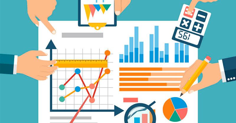 Pesquisa Qualitativa Coleta E Analise De Dados