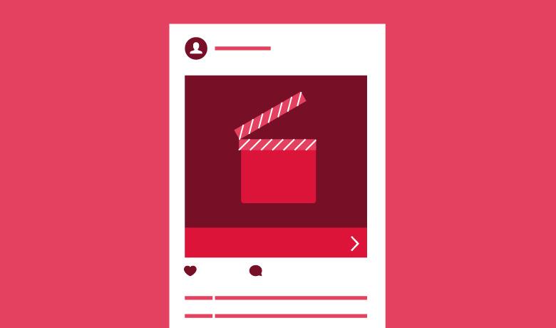 Tamanho E Especificacoes Do Anuncio De Video Do Instagram