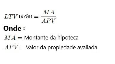 Calculo Ltv 2