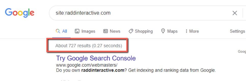 Como Adicionar Seu Site Google Search Console