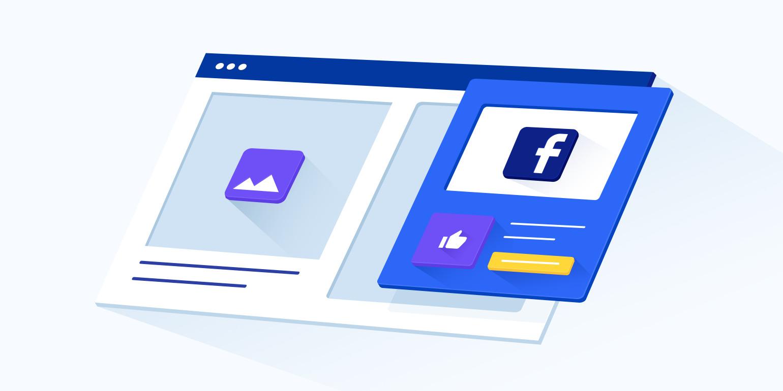 Como Criar Postagens Patrocinadas No Facebook