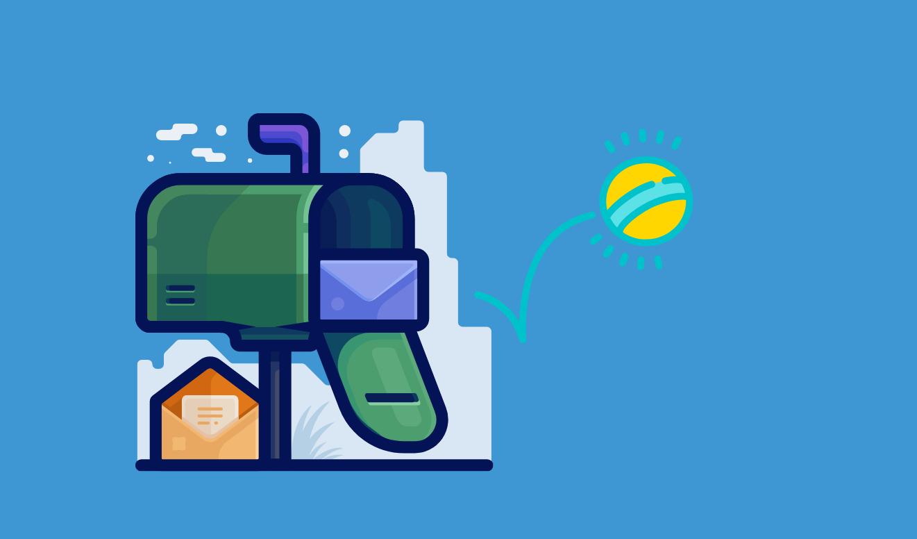 Como Evitar O Retorno Do E Mail
