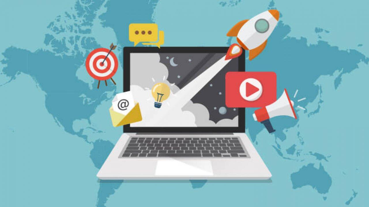 Como Funciona O Marketing Digital2