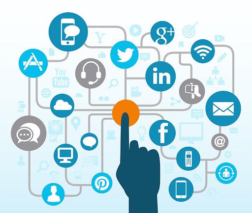 Estabeleca Uma Plataforma De Marketing Multicanal