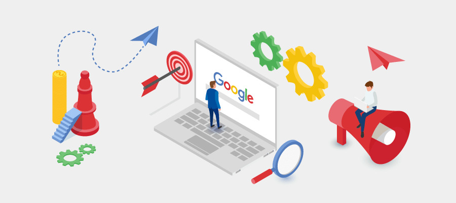 Google Adwords Para Iniciantes