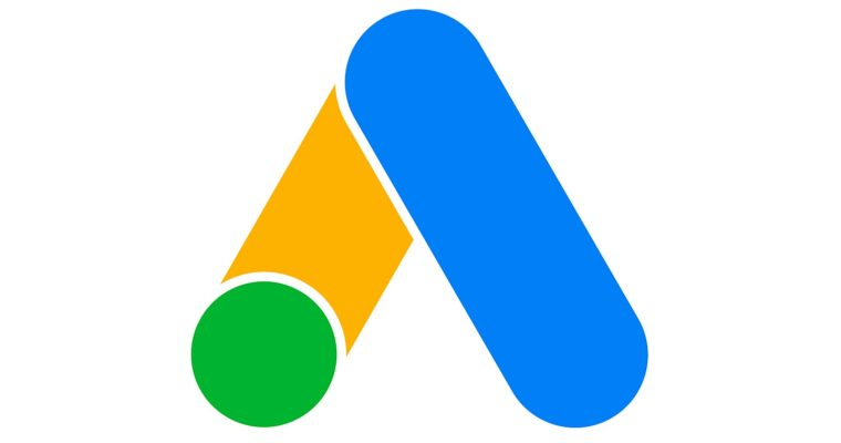 Google Ads Funciona
