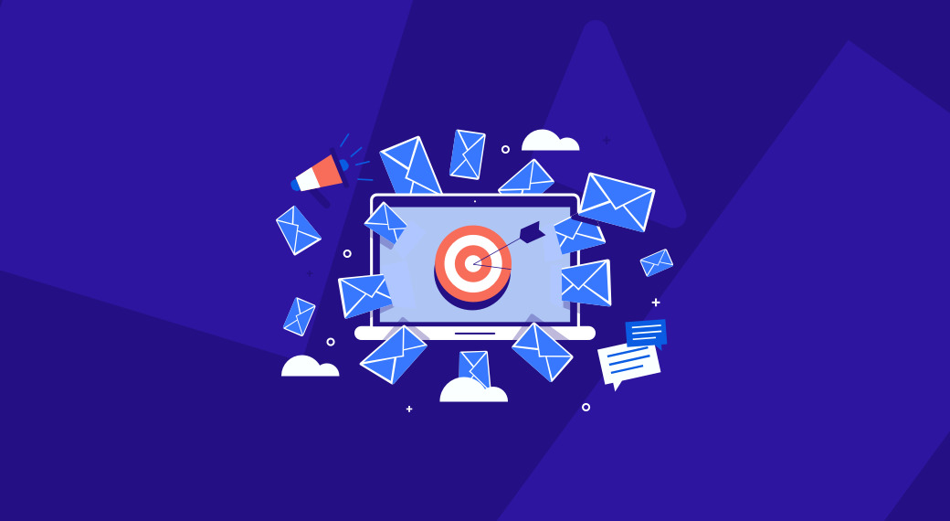 Manter O Intervalo De Tempo Entre E Mails Consecutivos