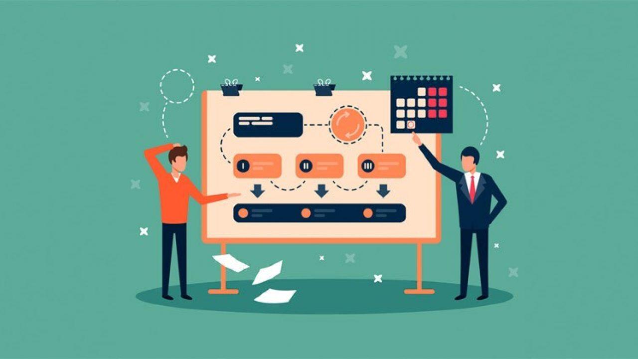 Por Que Escolher Uma Carreira Em Marketing Digital