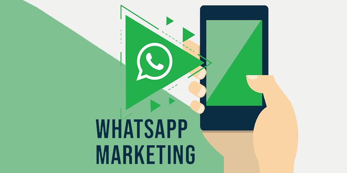 Por Que Usar Whatapp Marketing