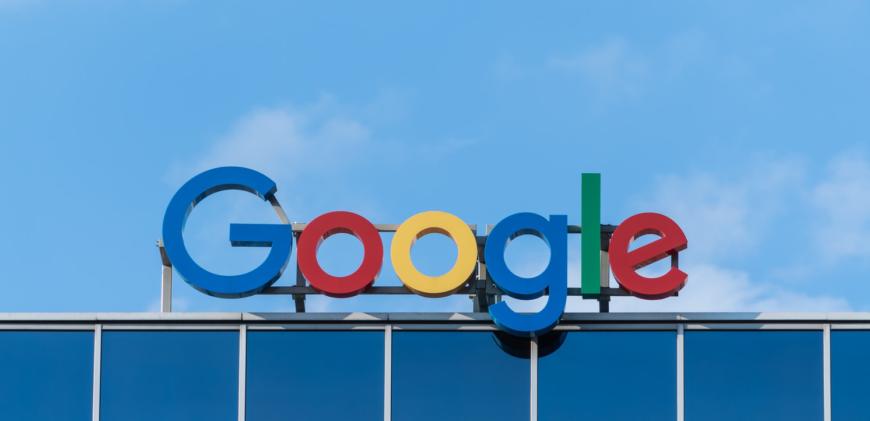 Praticas Recomendadas Do Google Ads 1