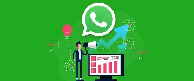 Whatsapp Marketing 2