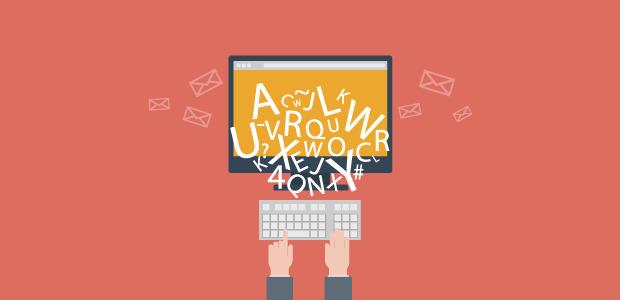 Blog para empreendedorismo