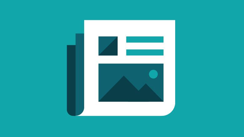 Blogs Para Desenvolvimento Pessoal