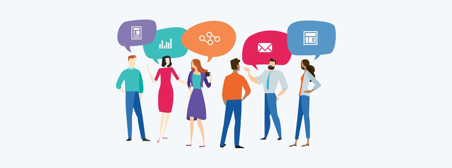 Inbound Marketing Examples Blog Post