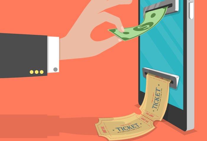 Como Aumentar O Valor Do Tiquete Medio Do E Commerce