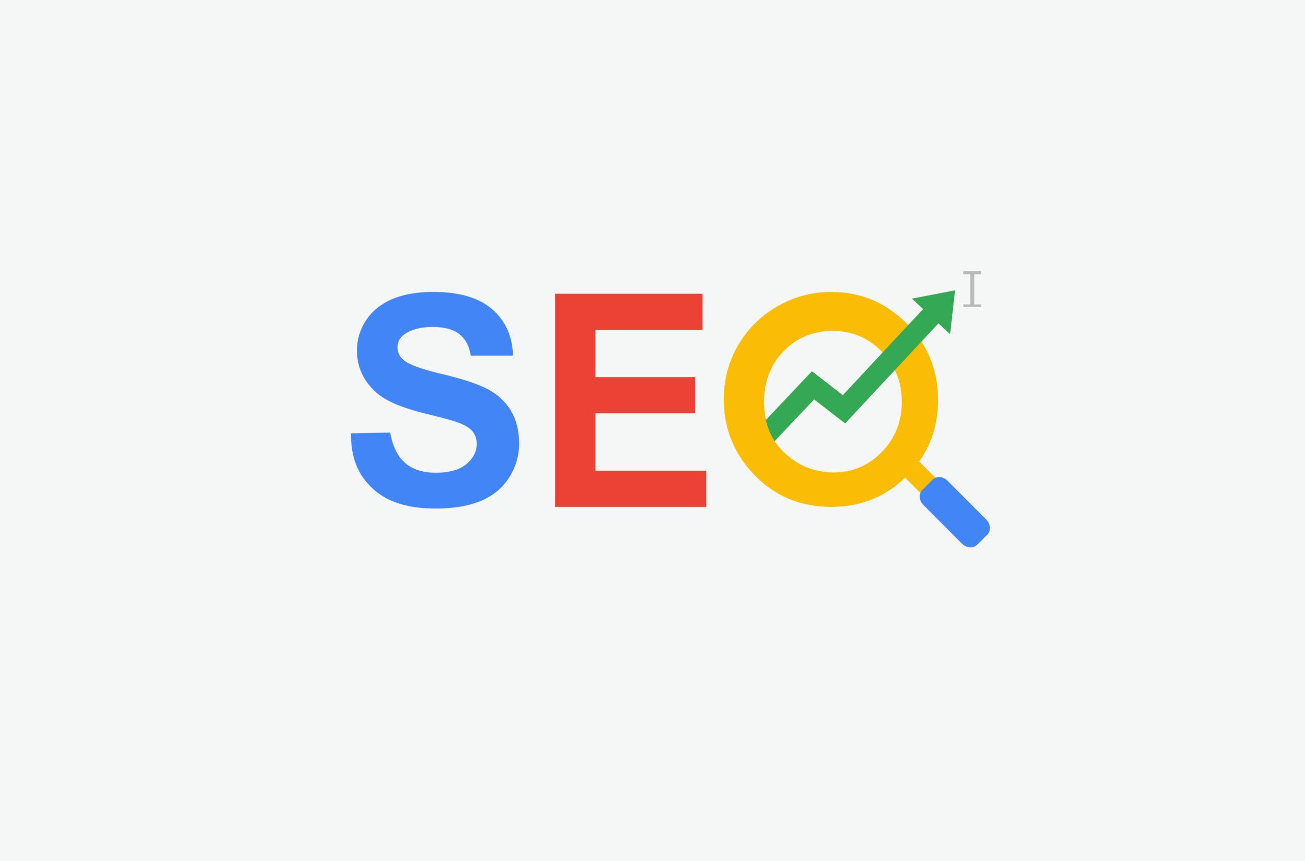 Construindo Um Site Otimizado Para Seo