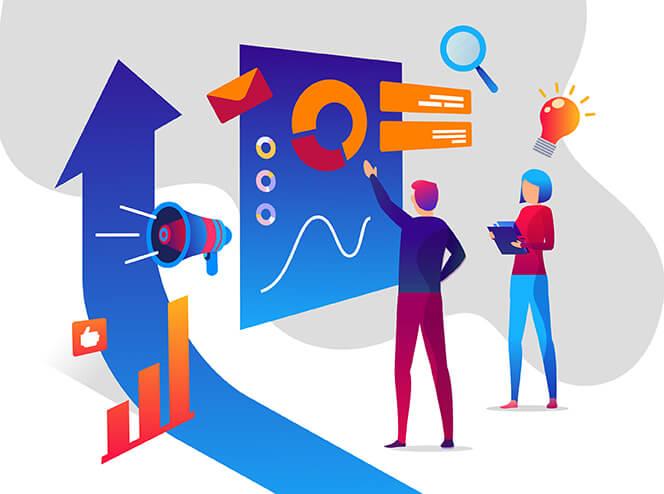 Consultoria De Marketing Digital Jpeg 2