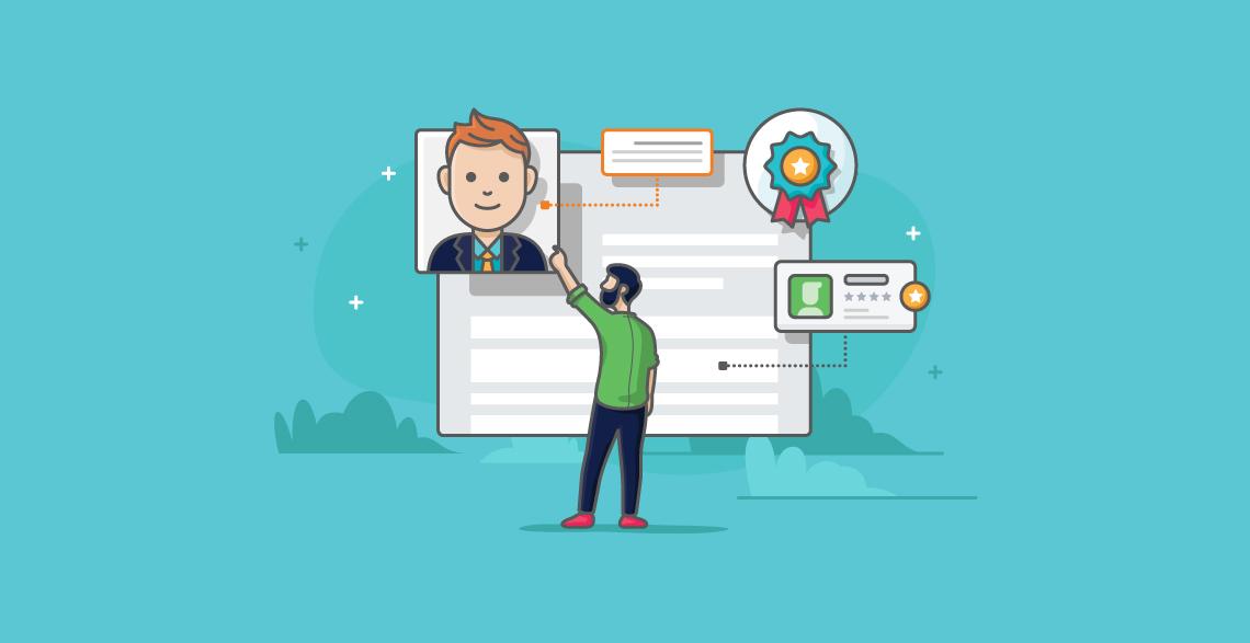 Criacao De Sites Para Advogados Passo A Passo E Exemplos