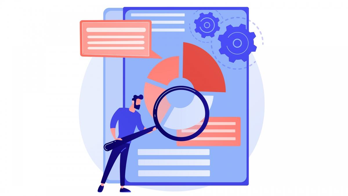 O Que E Compliance Nas Empresas