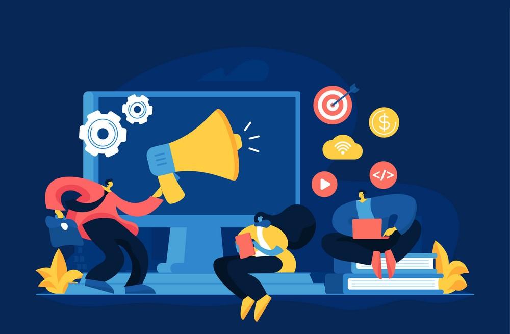 O Que E Uma Consultoria De Marketing Digital