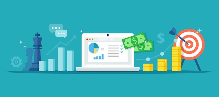 O Que Esperar Ao Contratar Uma Agencia De Marketing Digital
