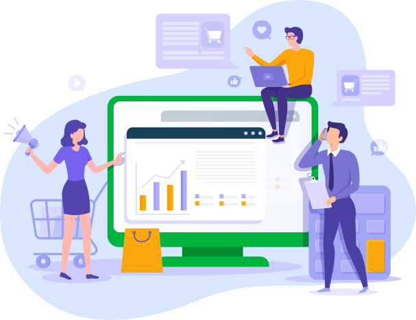 O Que Uma Agencia De Marketing Digital Faz